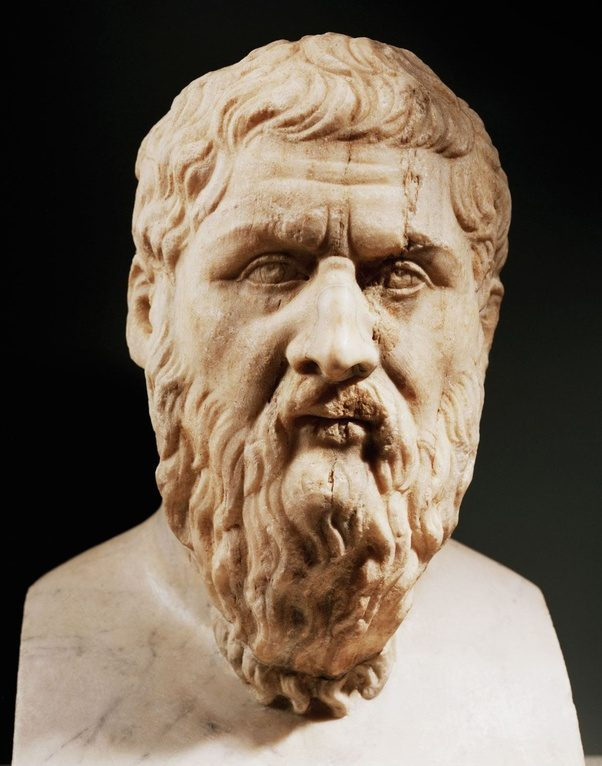 what are the similarities and differences between socrates