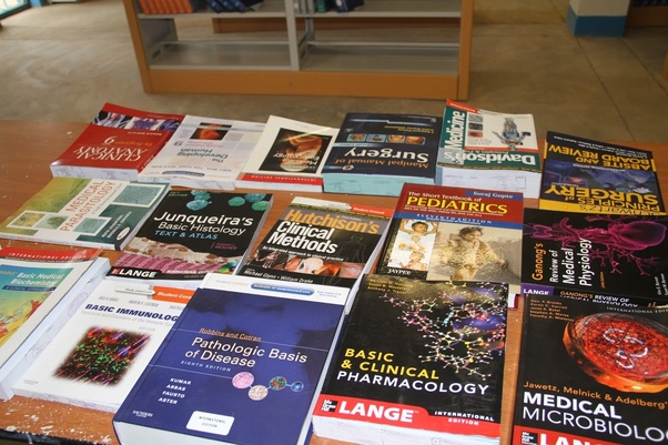 What Are The Best Websites For Medical Books For Free Quora