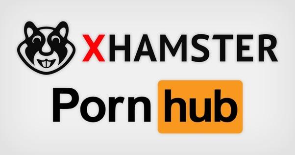 Promo video XXX