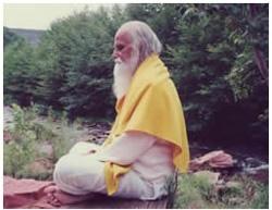 What is kayakalpa yoga? - Quora
