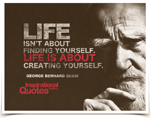 What Are The Greatest Quotes Which Changed Your Life Quora