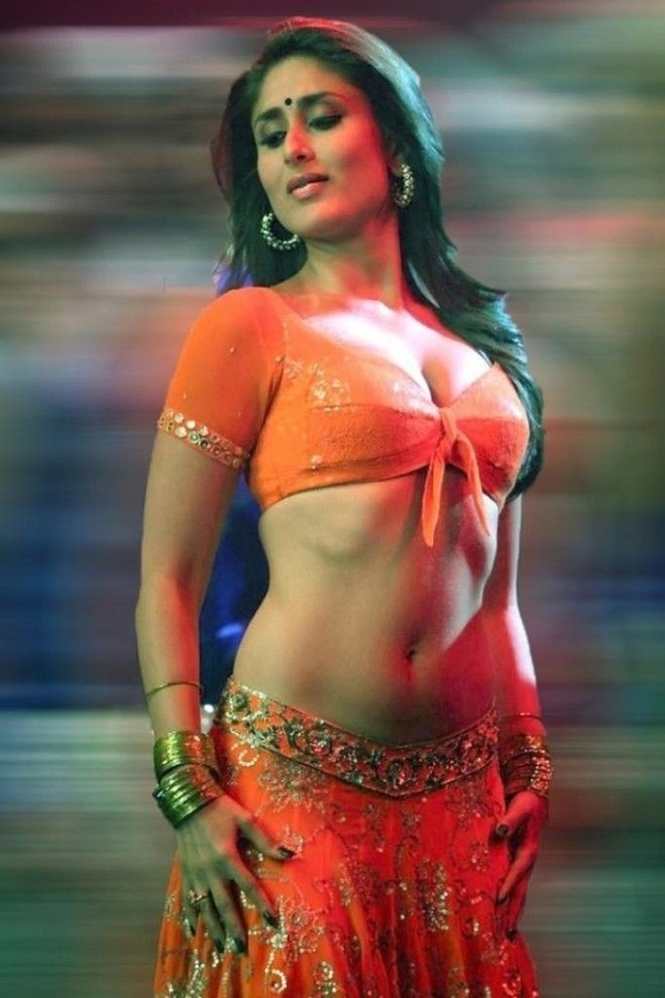 Bollywood milf gallerie excellent