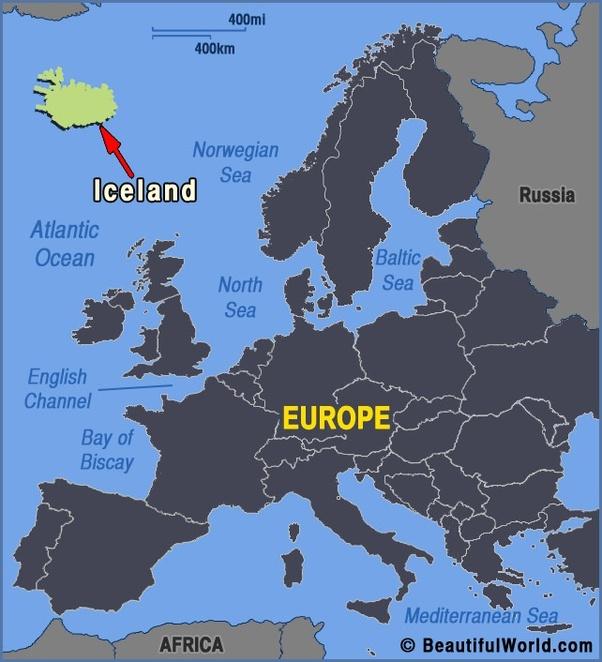 Icelandic Not Borrow Many Loanwords