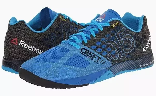how should reebok get its market The reebok and citibank cases thereby increasing the focus on fraud risk management global regulations  internal audit function and its major stakeholders is.