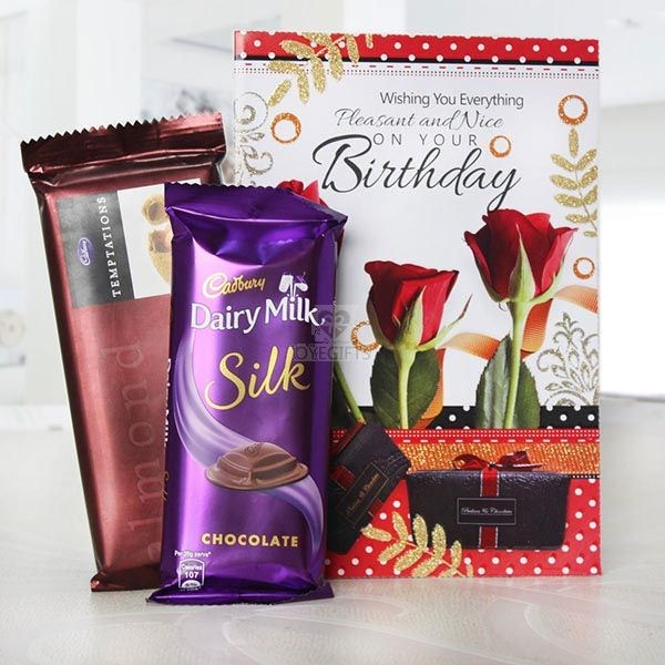 What Are The Best Gifts Below Rs 500?