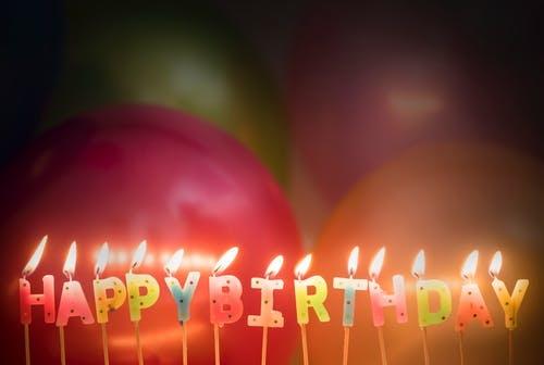 Astonishing What Is The Best Happy Birthday Whatsapp Status Quora Personalised Birthday Cards Bromeletsinfo