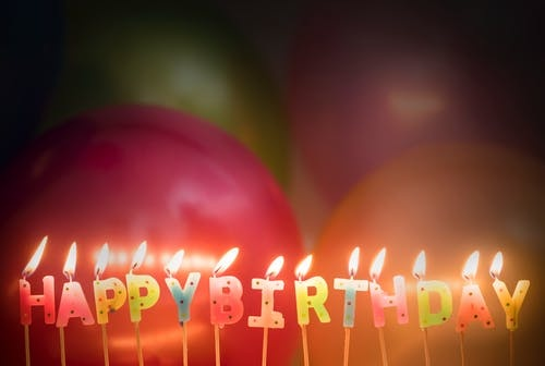 Terrific What Is The Best Happy Birthday Whatsapp Status Quora Funny Birthday Cards Online Overcheapnameinfo