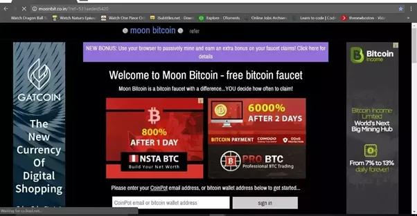 Bitcoin gambling app toute les combinaison de poker