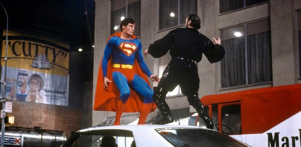 Why is it so hard to make a Superman movie? - Quora