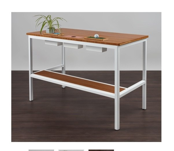cool gray office furniture. Take A Look At The Modify Furniture Line, Its Modern, Innovative And We Make Everything Custom To Order With Lots Of Fun Options Colors Cool Gray Office