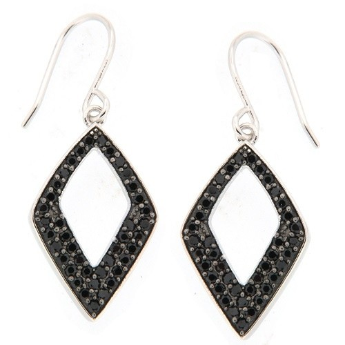 best places to buy earrings where is the best place to buy earrings 7238