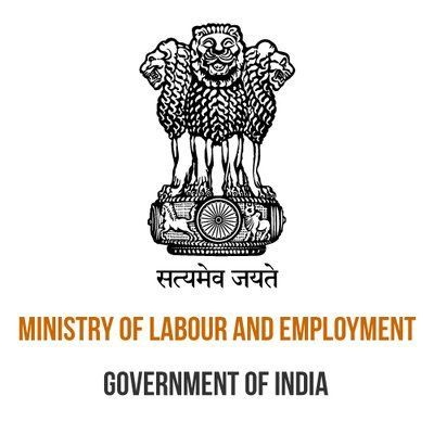 employee union india