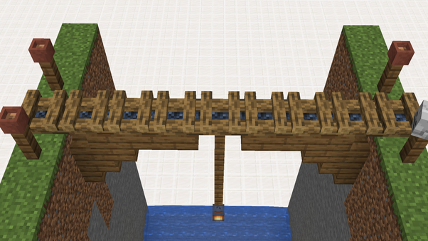 What Cool Things Can You Build In The New Minecraft 1 14