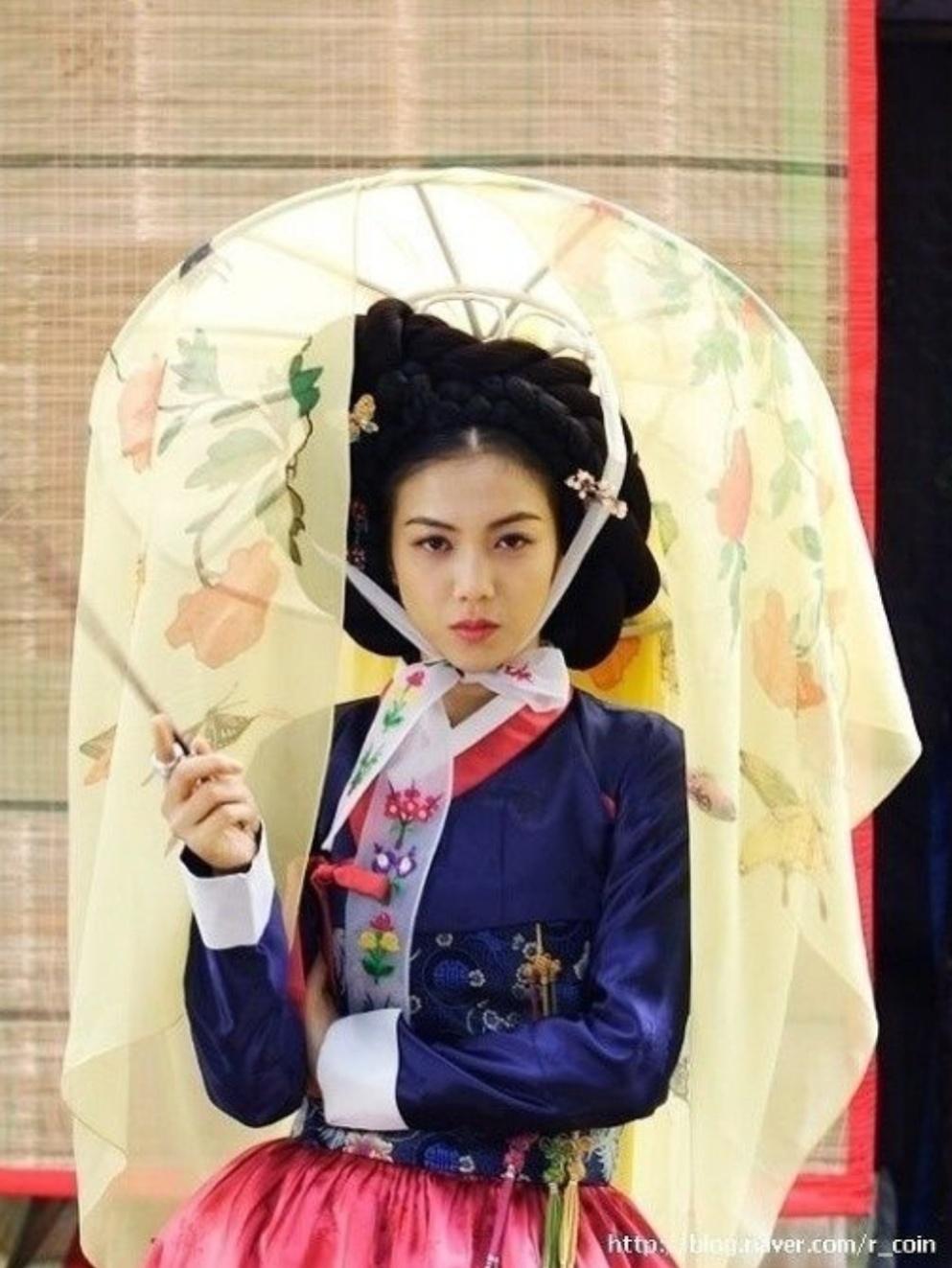 Japonaise escort girl