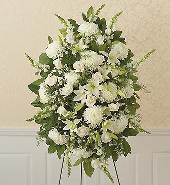 What do you do with funeral flowers after a funeral quora can easily become several of these types of arrangements solutioingenieria Image collections