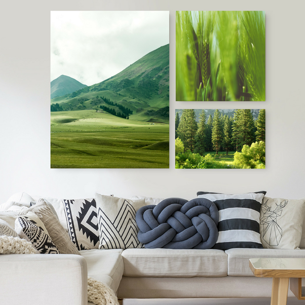 where is the best place for canvas prints? - quora