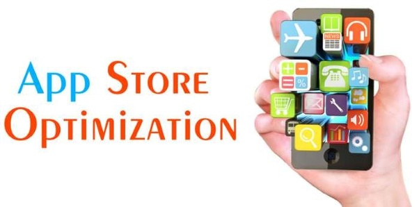 How to conduct app store optimization - Quora