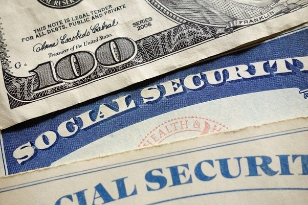 What is a Social Security number, and when is it used? - Quora