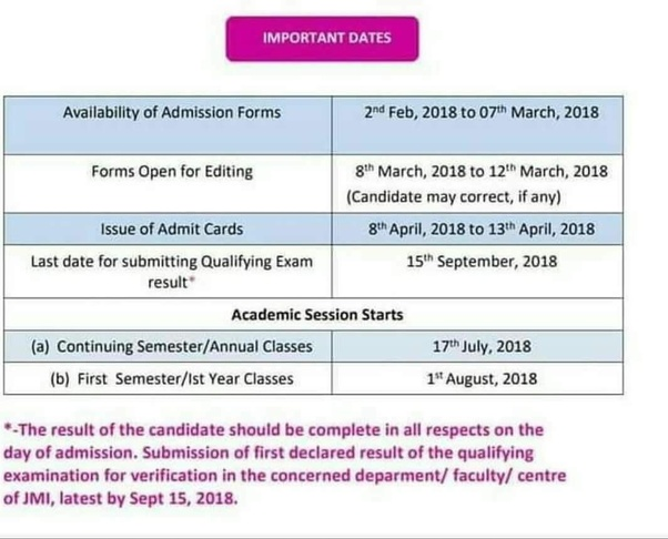 How to edit my Jamia Millia Islamia University application form 2018 Application Form For University on university offer letter, university staff, university admission form, university statement of purpose, blank student enrollment form, official transcript form, tennessee certificate of immunization form, university activities, immigration form, university college application, order form, university costs, university form access, university facilities, university master plan, university cv, university requirements, university transcripts, university application process, university sweatshirts,