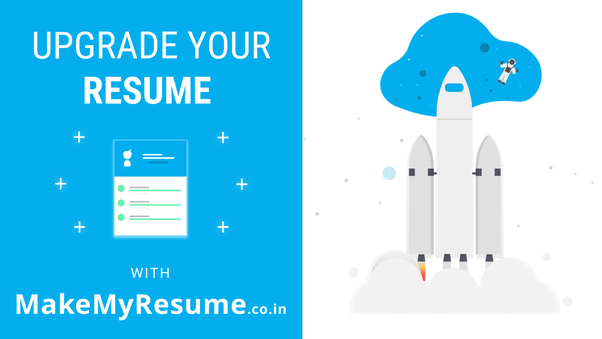 Is There An Affordable Resume Writing Service In Bangalore For