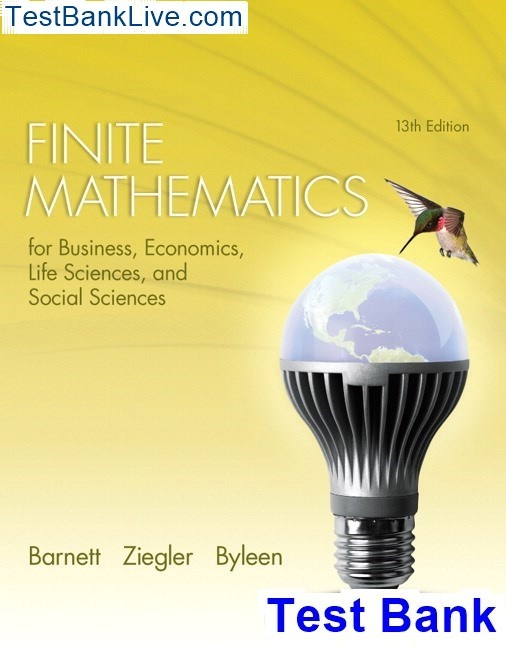 By business budnick mathematics pdf frank