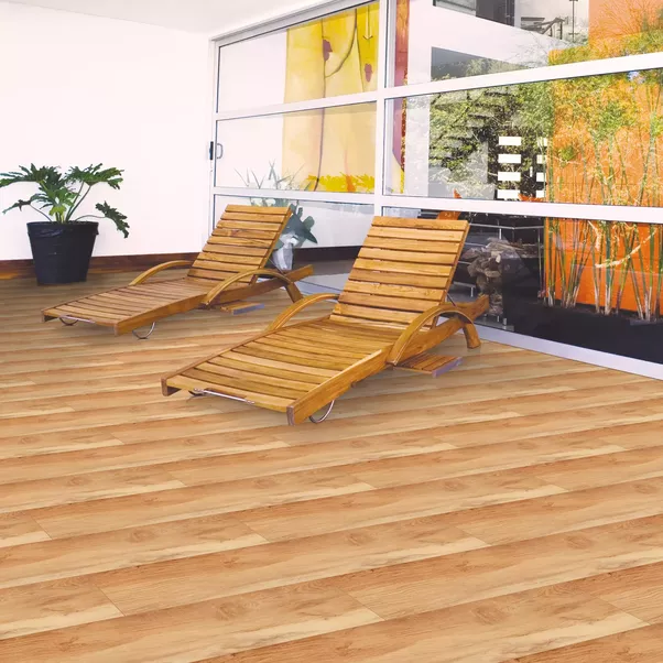 Who Are The Best Wood Flooring Suppliers Quora