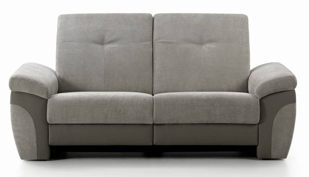 Which Is The Best Sofa Brand To Buy Quora