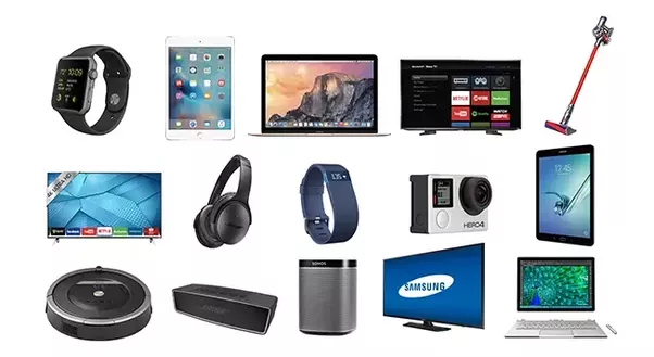 what are some cool gadgets under inr 2500 quora