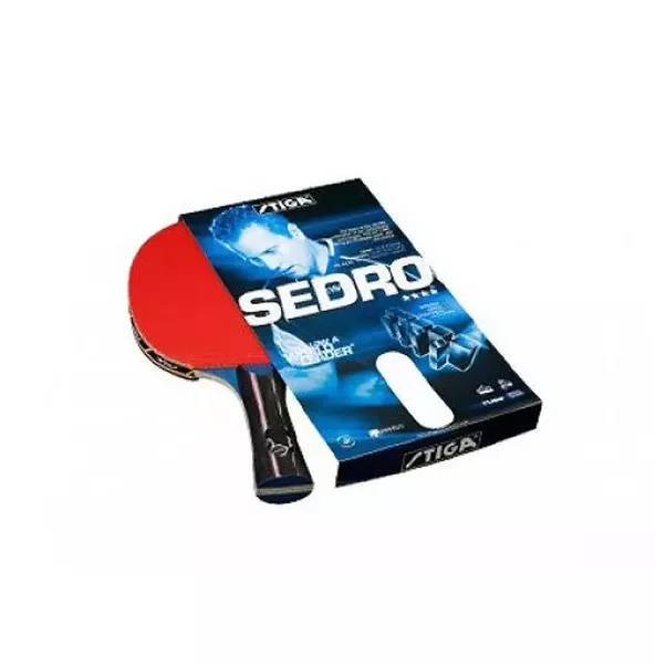 What Racquet Should I Buy For Professional Table Tennis
