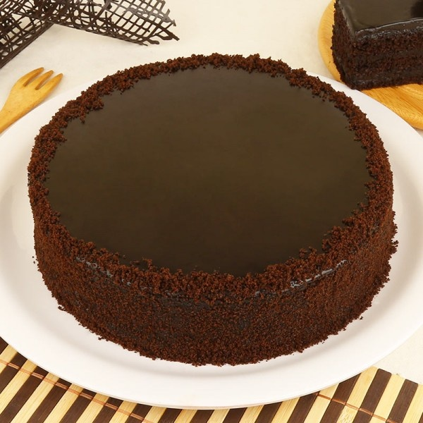 Which Is The Best Cake Shop In Chennai Quora
