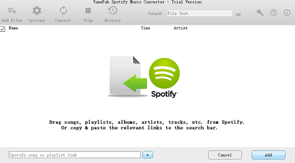 What's the best ad blocker for Spotify? - Quora