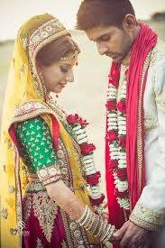 How long does an indian wedding typically last what are the key an indian hindu wedding normally last for 3 days and lasts even for a week wedding rituals begin 15 days before the wedding solutioingenieria Gallery