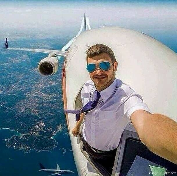 What should I do after 10th to become a pilot? - Quora