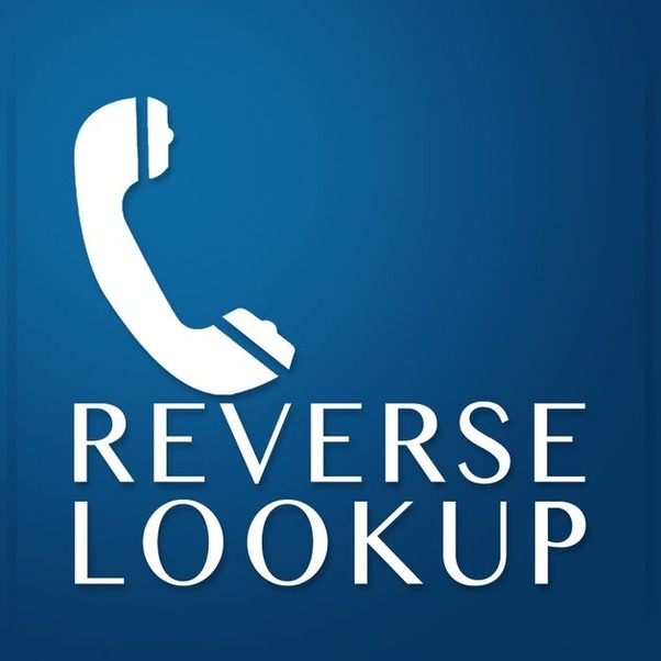 how do you find an address off a mobile phone number after youve done a reverse phone lookup on it