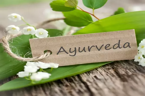 Image result for Modern medicine not helping enough? Check how Ayurveda can help you out.