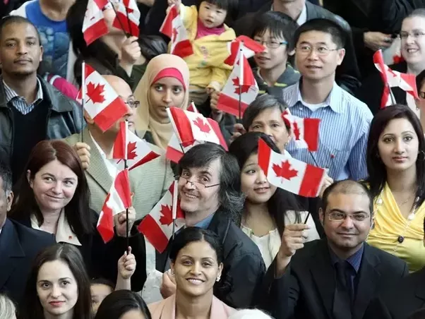 in canada people with aids should be allowed to attend the same schools as other people Whether or not to attend university itself should be the first and  doing the exact same things other full-time summer  300 young people and 200 schools.