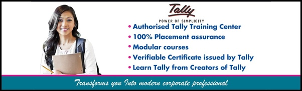 LEARN Tally.ERP9 in Tamil
