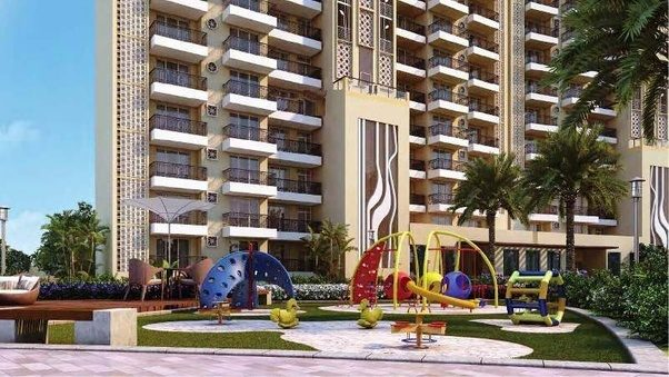 What Are The Best Full Amenities Apartment Complexes In Bangalore Koramangala And Indiranagar