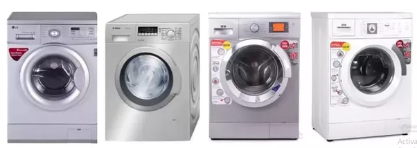 Best Top Loading Washing Machine >> Which is the best brand of washing machine..LG or IFB? - Quora