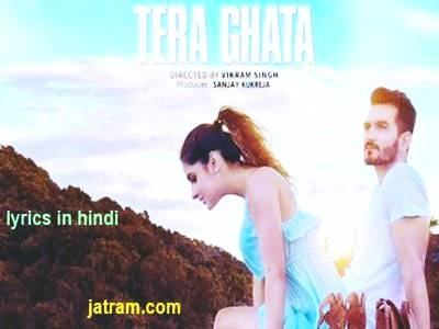 What Is Your Favorite Love Song In Bollywood Of 2018 Quora