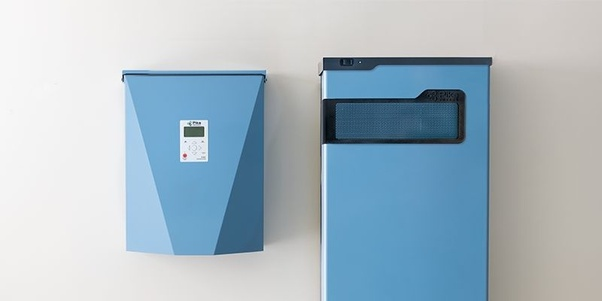 What are alternatives to the Tesla Powerwall battery? - Quora