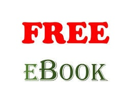 BEST SITE FOR FREE PDF BOOKS EBOOK