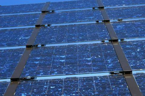 How Durable Are Solar Panels Quora