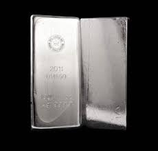 Does 12 Ounces Of Silver Equal A Pound