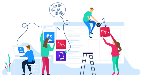 Is social media marketing a good career? - Quora