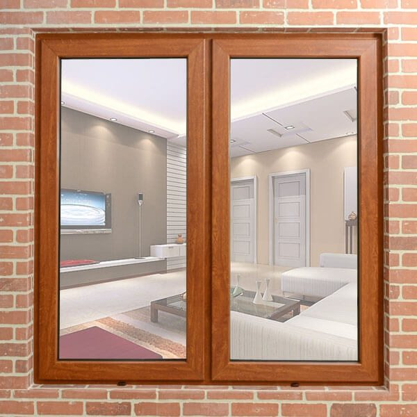 Are Casement Windows More Airtight Tight And Efficient