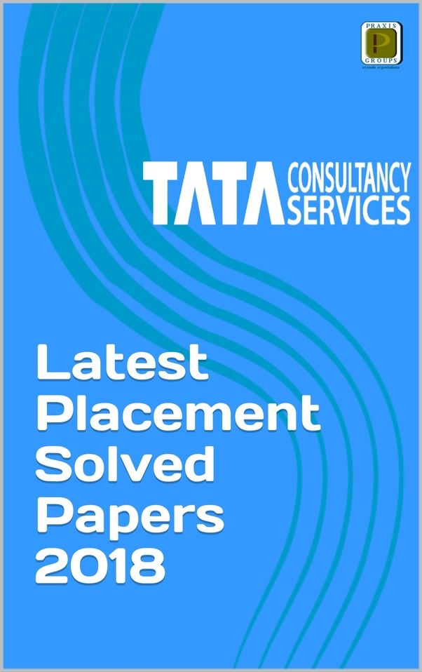 How is TCS placement in 2018? - Quora