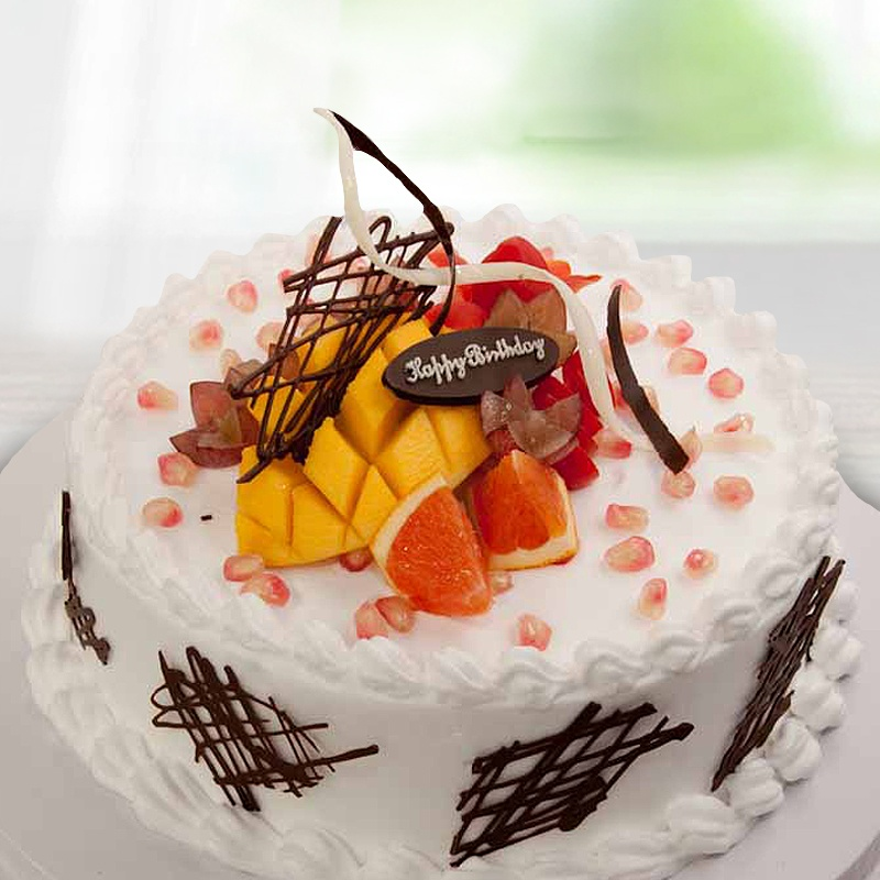 You Buy Cake Online Both Egg Contained And Eggless From Stores Like Shopcrazzy They Have Large Varieties With Different Gift For