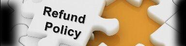 Faut-il facturer la TPS pour l'exportation de services logiciels vers un client australien?