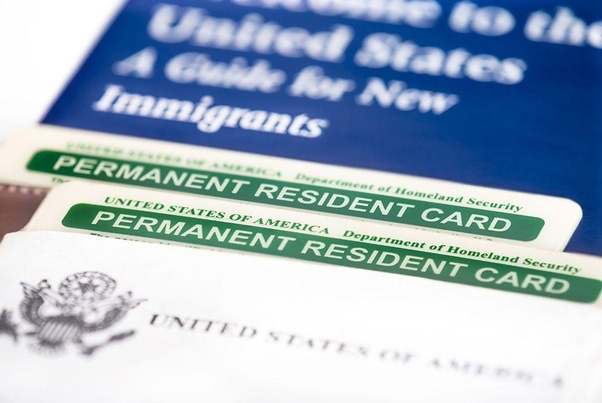 Is it easy to obtain permanent residence from an O-1 visa